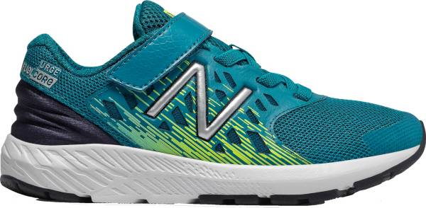 New Balance Kids' Preschool Fuelcore Urge v2 Running Shoes product image