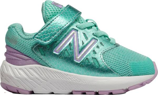 New Balance Toddler Fuelcore Urge v2 Running Shoes product image