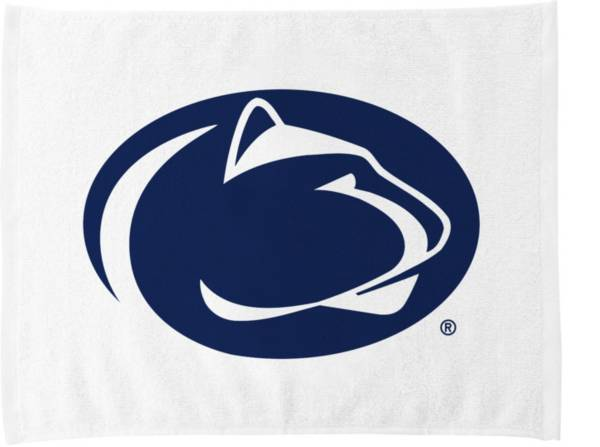 Northwest Penn State Nittany Lions Rally Towel product image