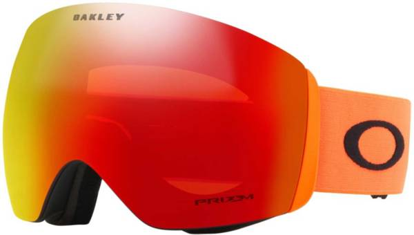 Oakley Adult Flight Deck Snow Goggles product image