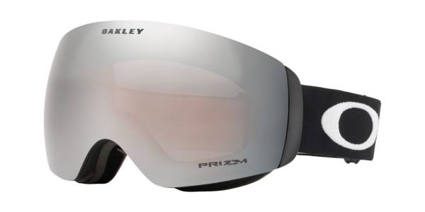Oakley Adult Flight Deck XM Snow Goggles product image