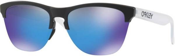 Oakley Frogskins Lite Sunglasses product image