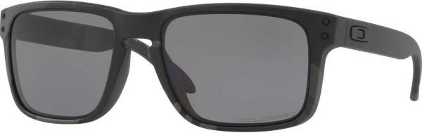 Oakley Holbrook Polarized Sunglasses product image