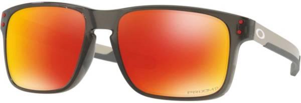 Oakley Holbrook Mix Polarized Sunglasses product image
