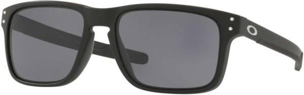 Oakley Holbrook Mix Sunglasses product image