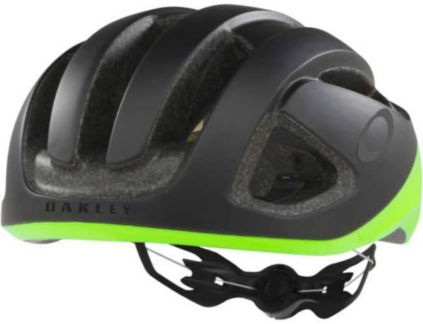 Oakley Adult ARO3 Bike Helmet product image