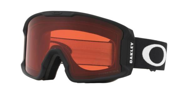 Oakley Adult Line Miner XM Snow Goggles product image