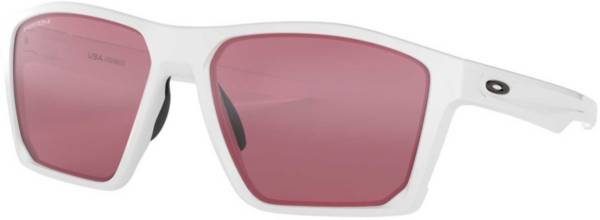 Oakley Targetline Prizm Golf Sunglasses product image