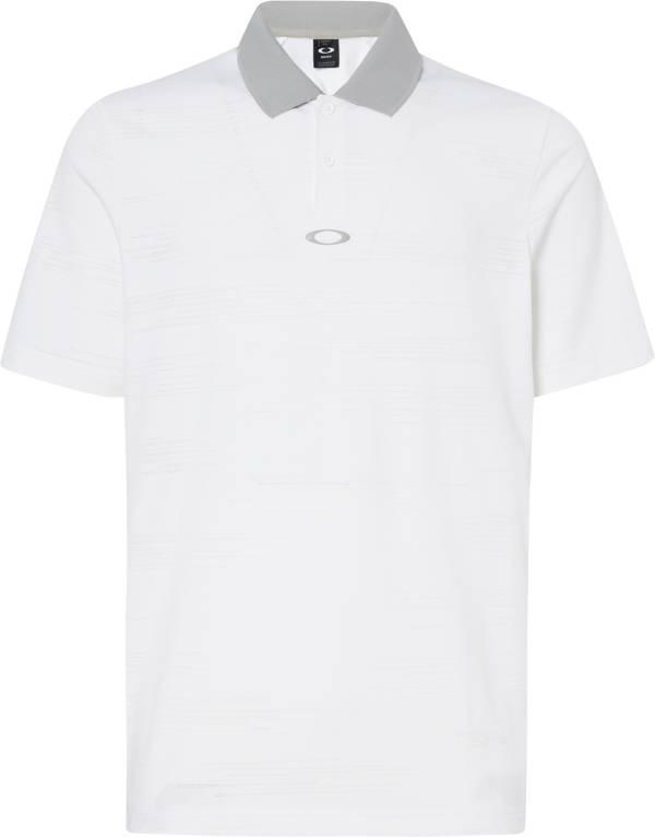 Oakley Men's Balata Perform Golf Polo product image