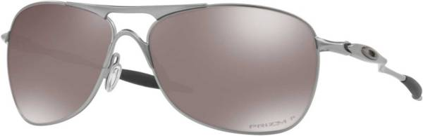 Oakley Crosshair Polarized Sunglasses product image
