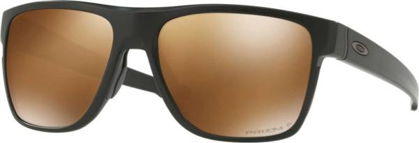Oakley Crossrange Polarized Sunglasses product image