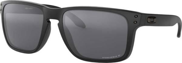 Oakley Holbrook XL Polarized Sunglasses product image