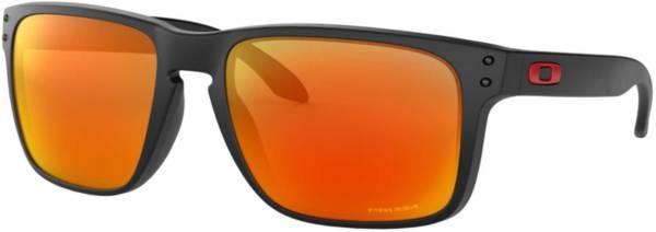 Oakley Holbrook XL Sunglasses product image