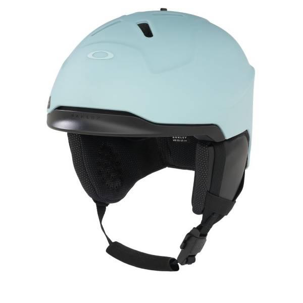 Oakley Adult MOD 3 Snow Helmet product image