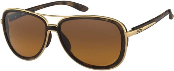 Oakley Split Time Polarized Sunglasses product image