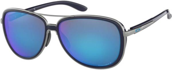Oakley Split Time Polarized Sunglasses product image