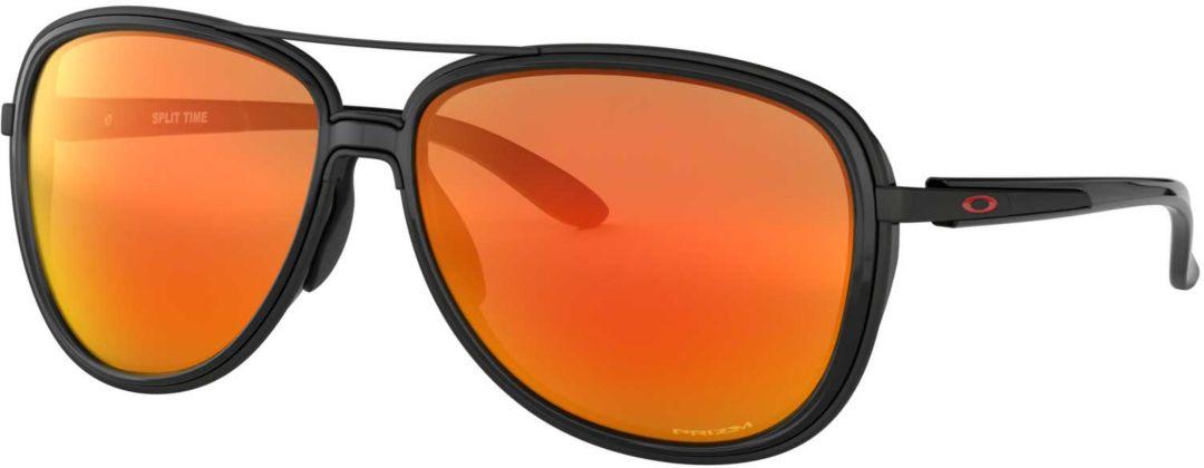 136e16294 Oakley Women's Split Time Sunglasses   DICK'S Sporting Goods