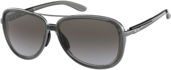 Oakley Split Time Sunglasses product image