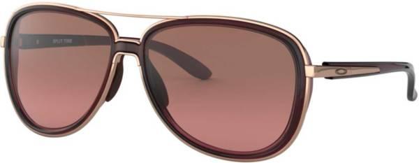 Oakley Split Time Sunglasses product image