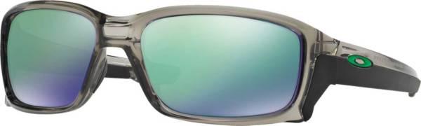 Oakley Straightlink Sunglasses product image