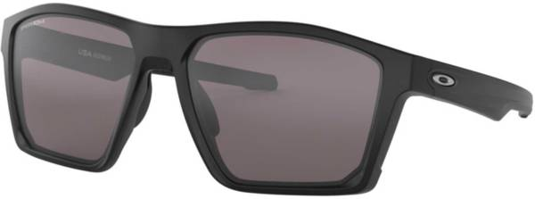 Oakley Targetline Sunglasses product image