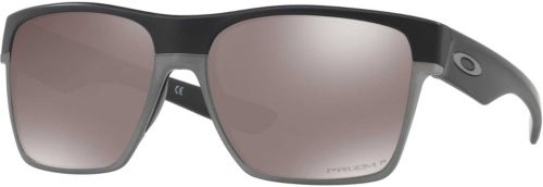 3621ebdb5cc Oakley Men s TwoFace XL Polarized Sunglasses