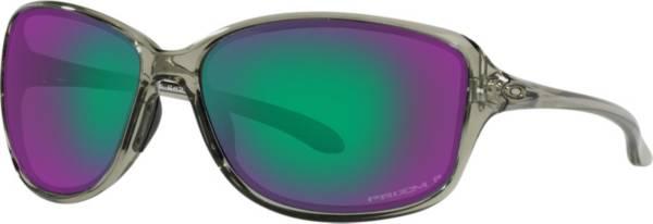 Oakley Women's Cohort Prizm Polarized Sunglasses product image