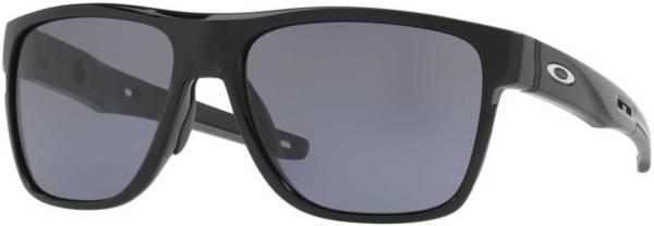 Oakley Crossrange Sunglasses product image