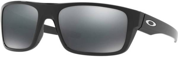 Oakley Drop Point Sunglasses product image