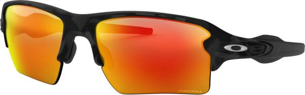 Oakley Flak 2.0 XL Sunglasses product image