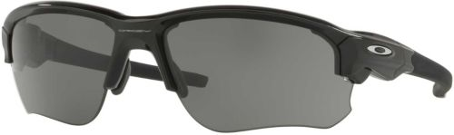 b1f87dece82 Oakley Men s Flak Draft Sunglasses