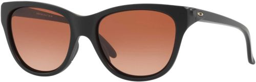 d197bea489 Oakley Women s Hold Out Sunglasses 1