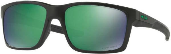 Oakley Mainlink Prizm Polarized Sunglasses product image