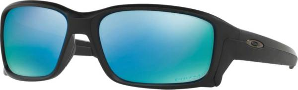 Oakley Straightlink Prizm Polarized Sunglasses product image