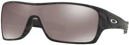 07eecfa3502 Oakley Men s Turbine Rotor Polarized Sunglasses 1