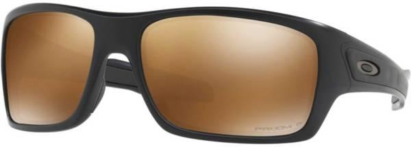 Oakley Turbine Polarized Sunglasses product image