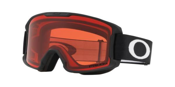 Oakley Youth Line Miner Snow Goggles product image