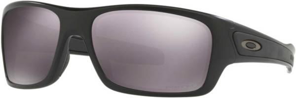 Oakley Youth Turbine XS Polarized Sunglasses product image