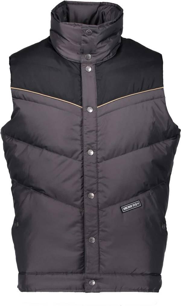 Obermeyer Men's Carson Down Vest product image