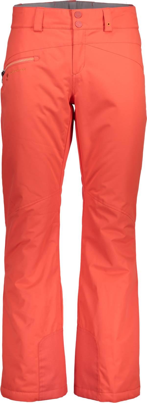 Obermeyer Women's Malta Pants product image
