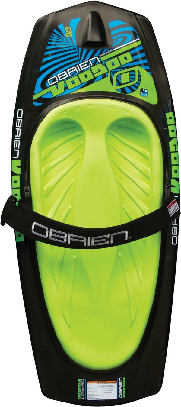 O'Brien Voodoo Kneeboard product image