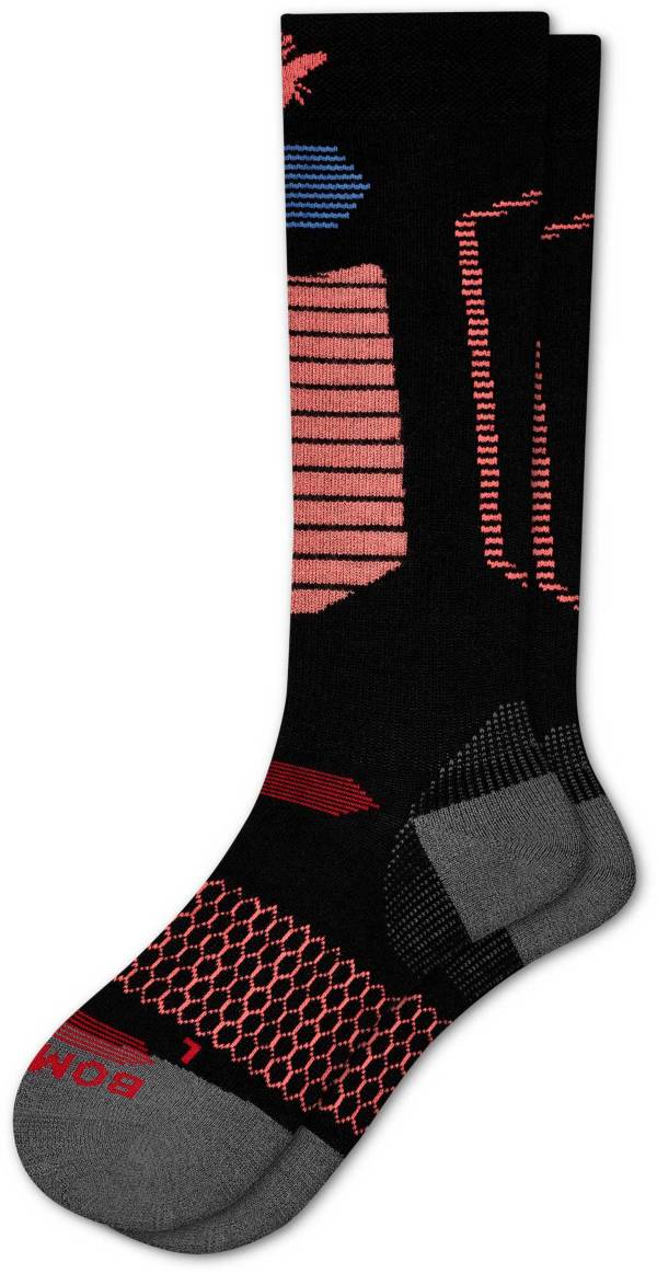 Bombas Midweight Performance Socks product image