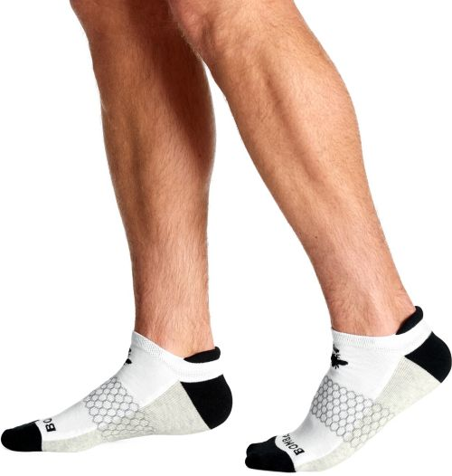 149cfcac4c5 Bombas Men s Originals Ankle Socks. noImageFound. 1