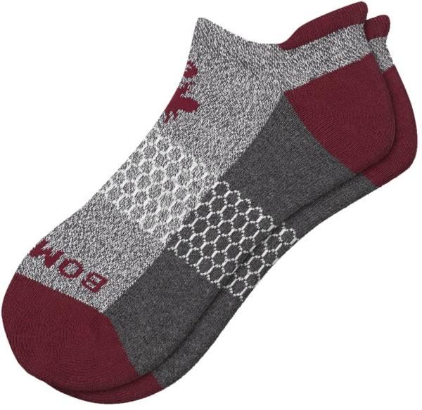 Bombas Men's Originals Ankle Socks product image