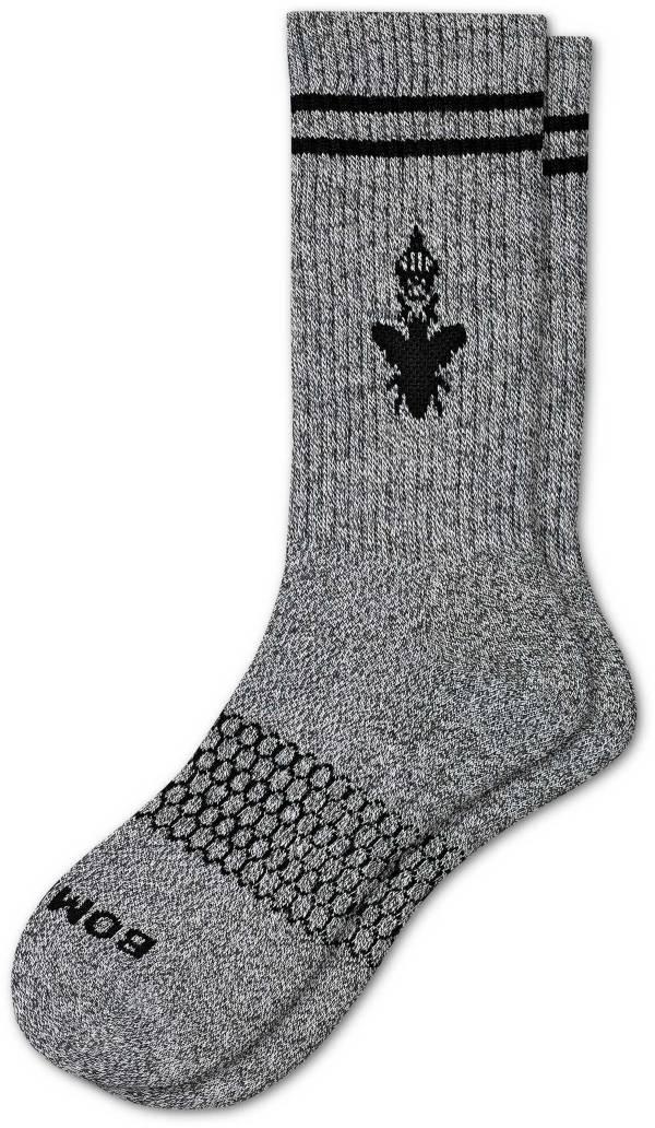 Bombas Men's Originals Calf Socks product image