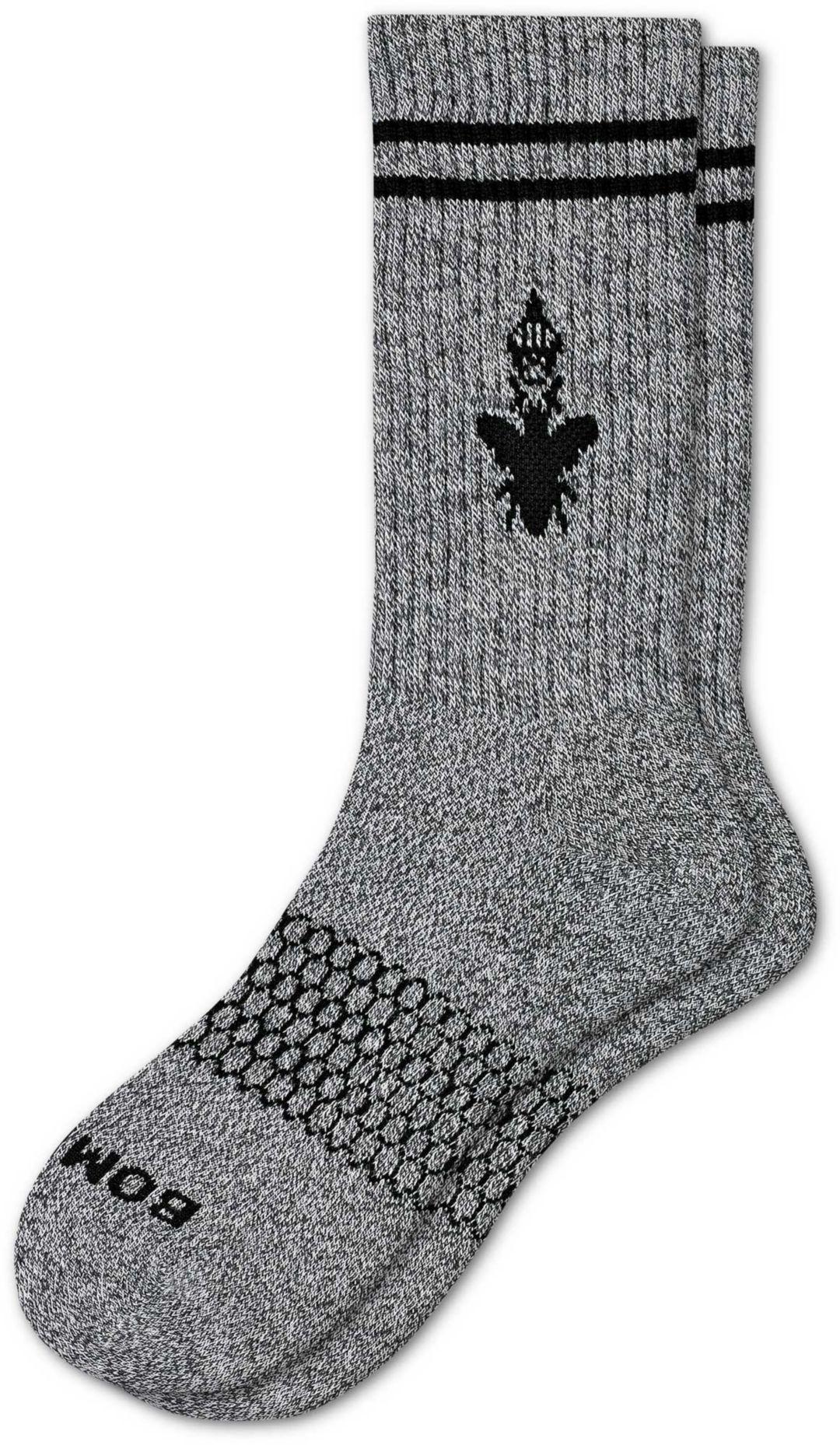 Bombas Men's Originals Calf Socks