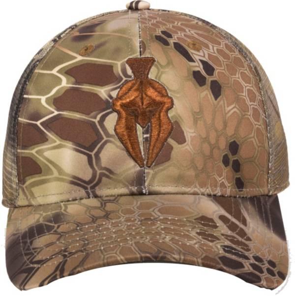 Outdoor Cap Men's Kryptek Highlander Hat product image