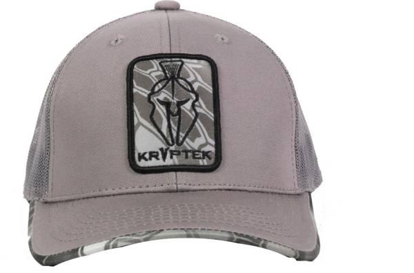Outdoor Cap Men's Kryptek Hat product image