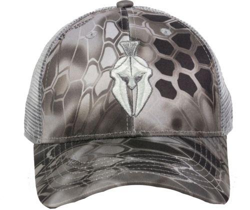 74baf636ff6ce Outdoor Cap Men s Kryptek Raid Hat. noImageFound. Previous