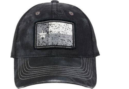 b4dab7e981db8 Outdoor Cap Men s Kryptek Typhon Hat 1
